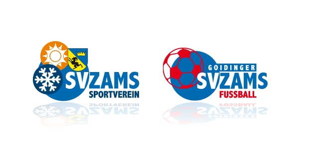 Sportverein Zams