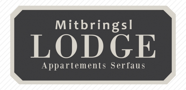 Mitbringsl Lodge